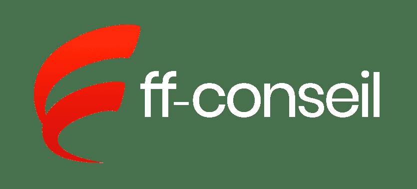 ff-conseil
